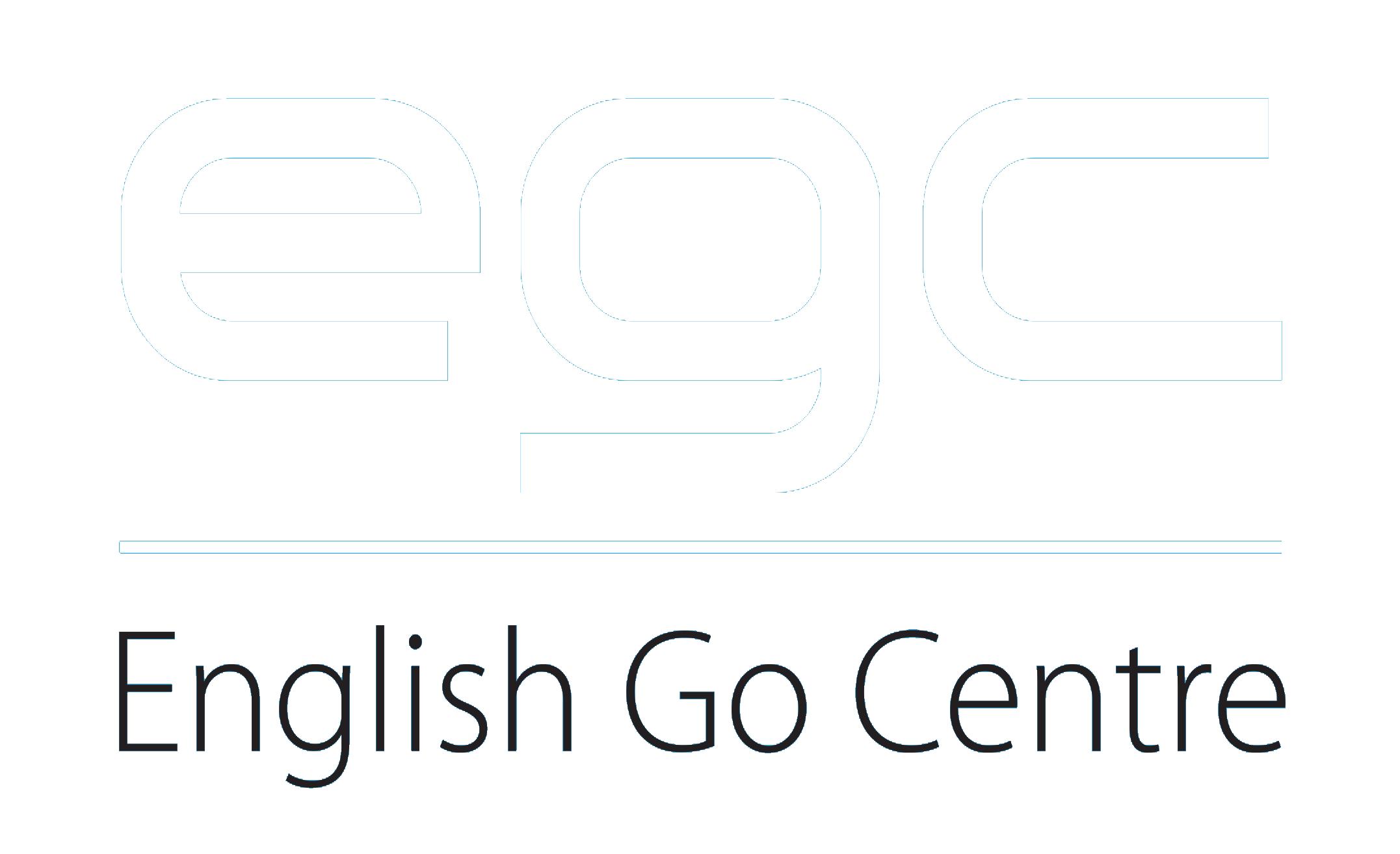 CA - English Go Centre