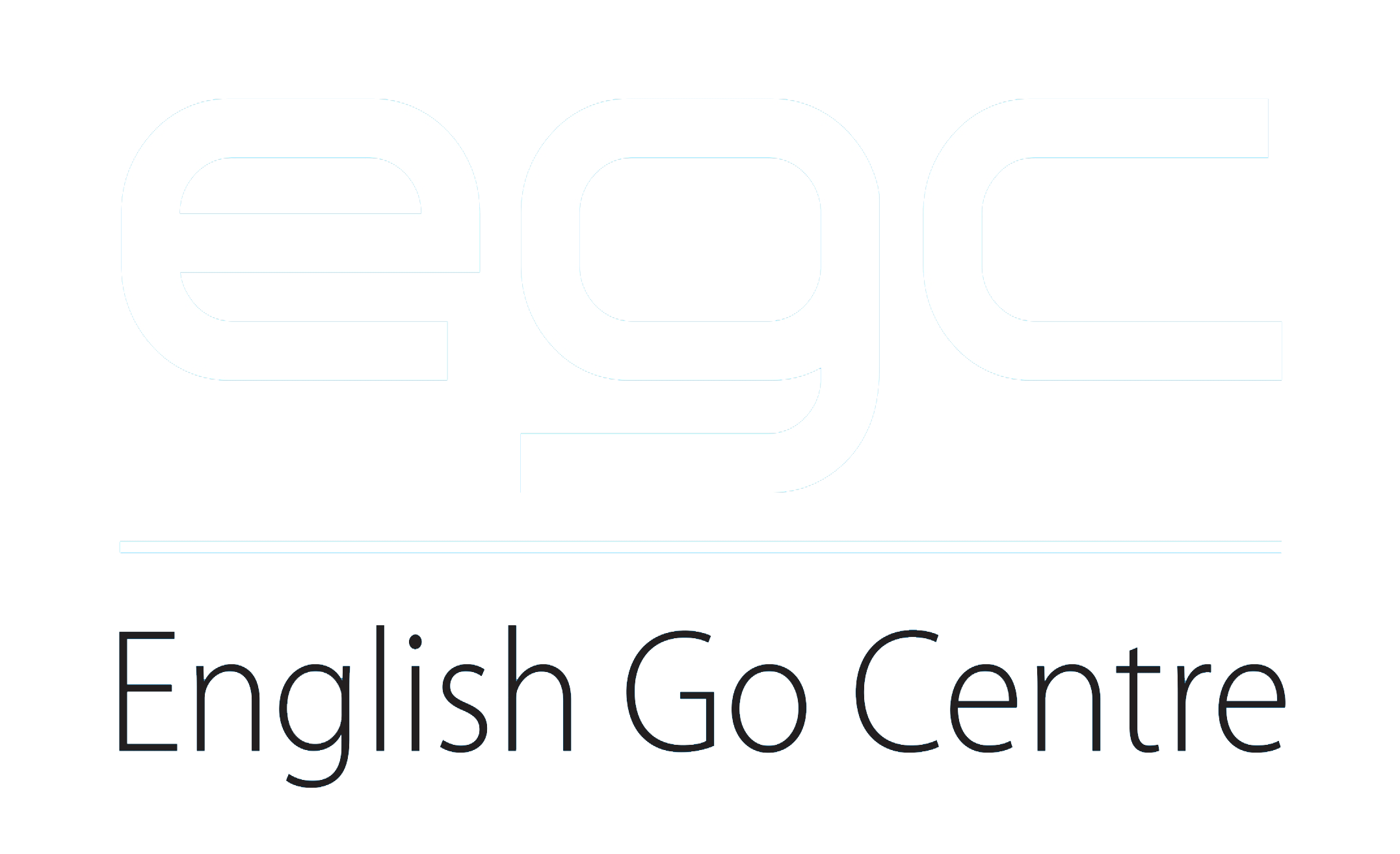ES - English Go Centre