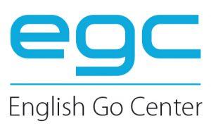 logo_egc_blau