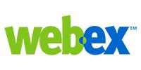 webex